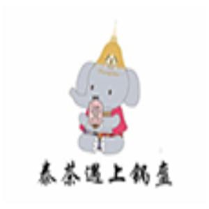 泰茶遇shang锅盔jiameng