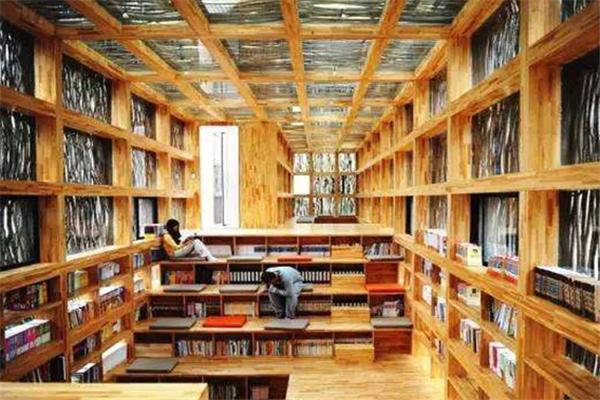 灿然书屋jia盟