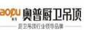 奥普厨卫吊顶紋ong?></a> <p><a href=