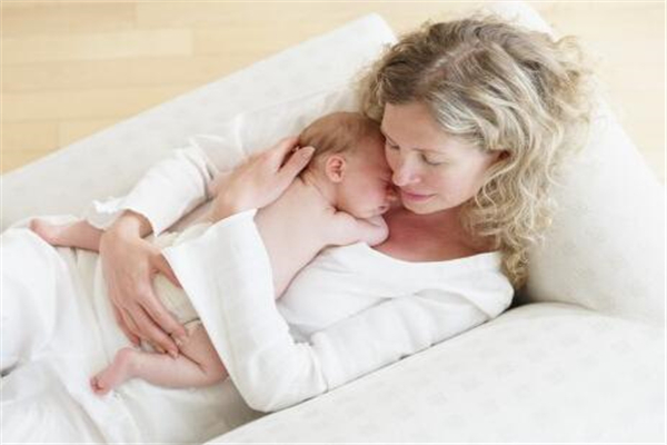 康月产后hu理jia盟