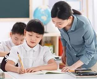 金未来教育加盟
