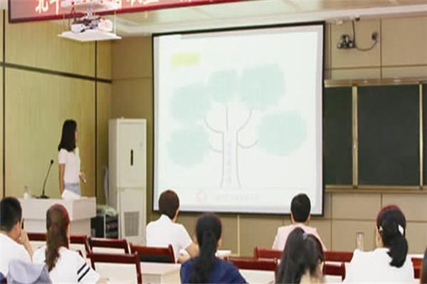 文曦教育加盟