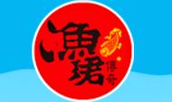 渔珺传奇石锅坊加盟