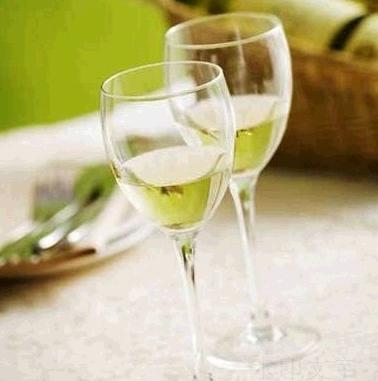 华酒师白酒加盟