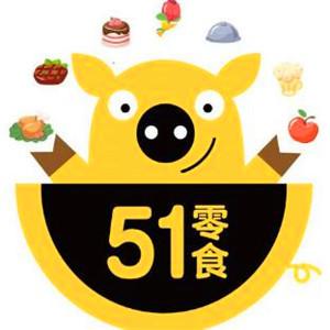 51零食jiameng