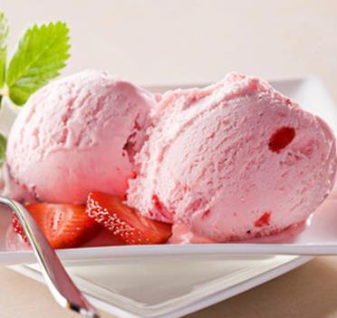 卡蜜奇冰淇淋加meng图片