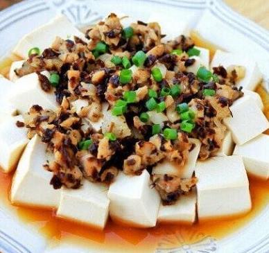乔xiaozheng酱zheng徽菜加meng图片