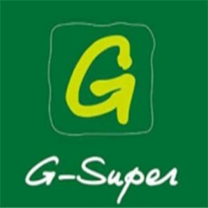 GSuper吃喝研究所加盟