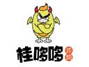 桂哆哆炸鸡紋ong?> </a> <p> <a title=