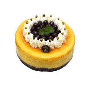 德维塔蛋糕加盟