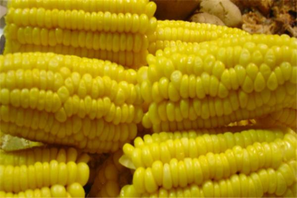 玉米π特色小吃加盟