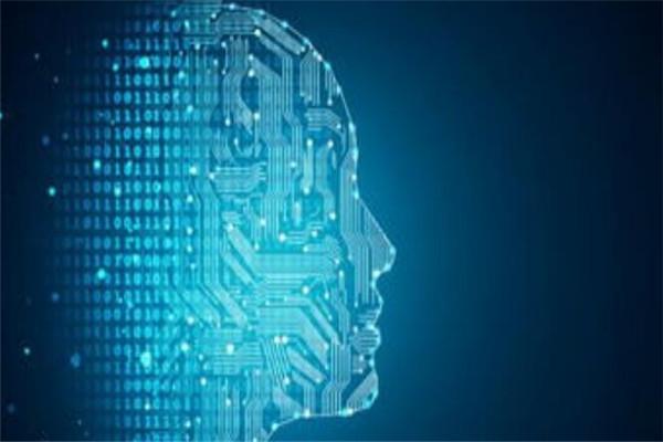 AI编程加盟