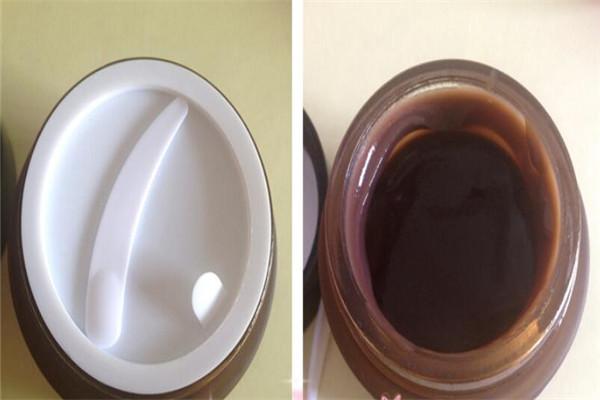 醋疗美容中药淡斑面膜加盟