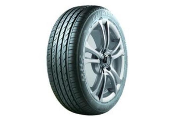 德林特轮胎加盟