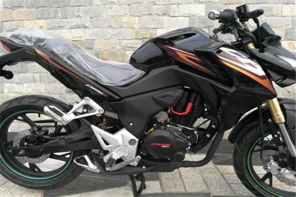 春风摩托车加盟