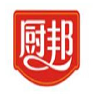 岐江桥加盟