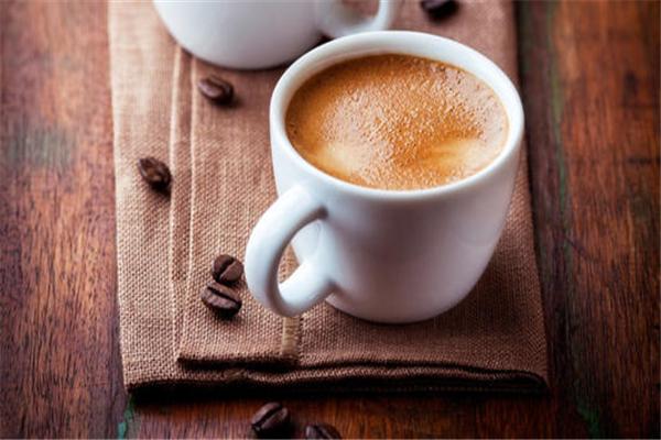 连我咖啡加盟