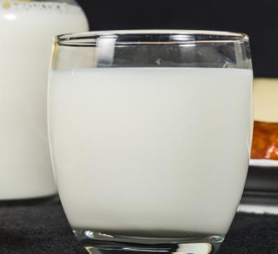 惠宜生羊奶加盟图片
