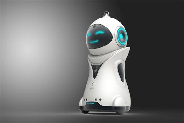 popmart机器人商店加盟