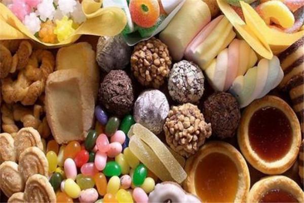 汕頭鄕春食品加盟