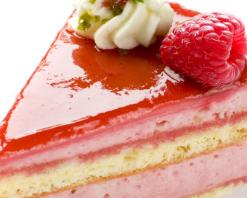 摩钡弗蛋糕加盟