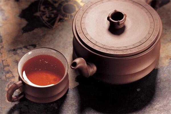 碧陇香茶叶加盟