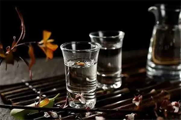 金辉酒业加盟