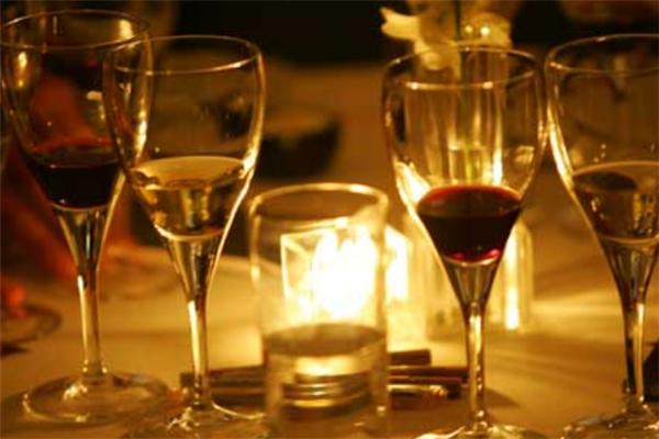 百川名酒加盟