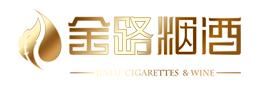 金路烟酒加盟