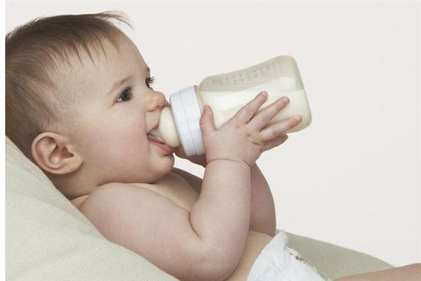 澳洲进口奶粉加盟