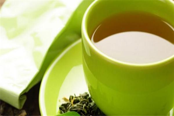 天茗茶业加盟