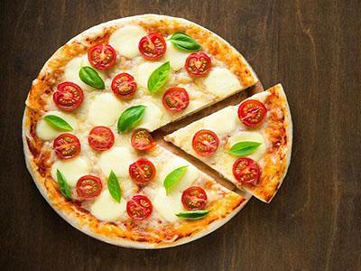 95pizza加盟