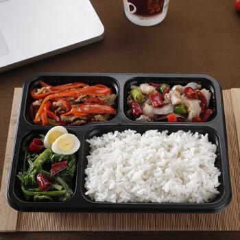 广益速食快餐加盟图片