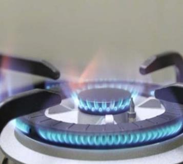 长润聚能氢油加盟