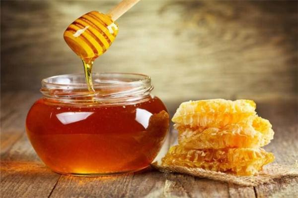 刘氏蜂蜜加盟