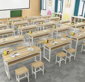 智胜九州教育加盟