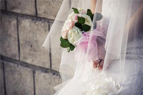知秋凤凰婚礼加盟