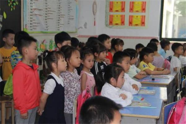 云飞教育学校加盟