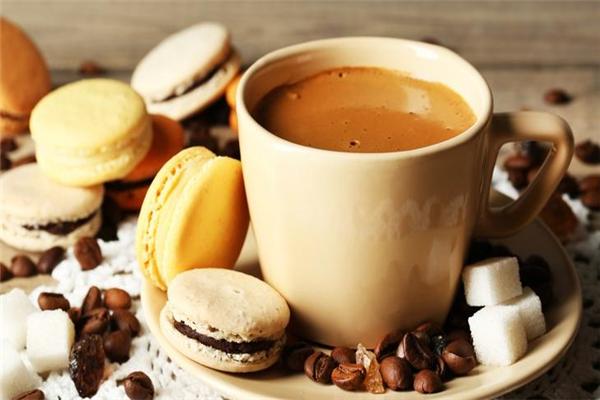 幂语奶茶加盟