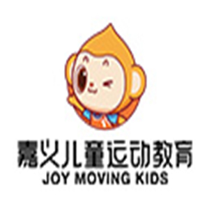 嘉义儿童运动教育加盟