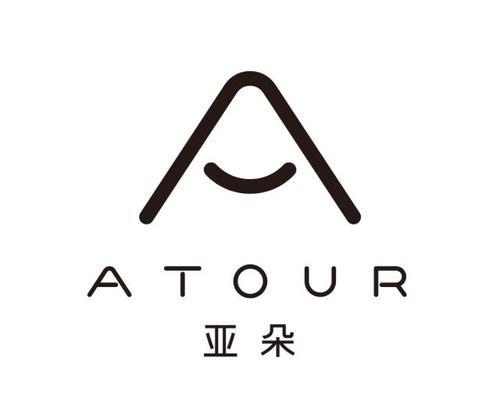 亚朵酒店加盟