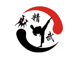 精武跆拳道加盟