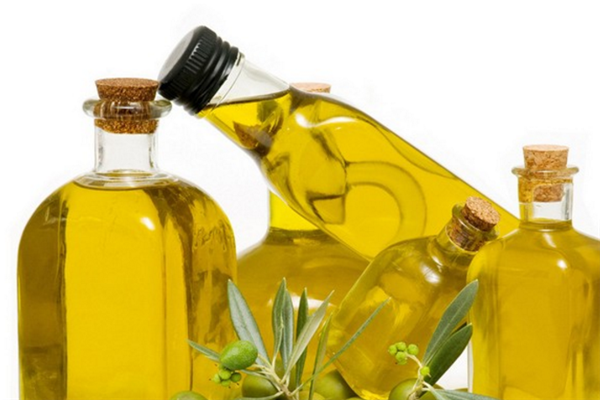 土耳其橄榄油加盟
