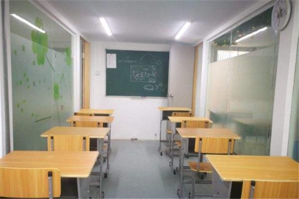 菁宏教育加盟