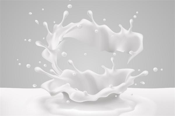 蒙牛爱因斯坦儿童牛奶加盟