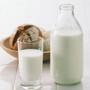 武汉汉了个牛牛奶加盟