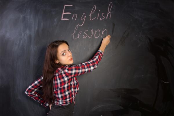 乐威学科英语加盟