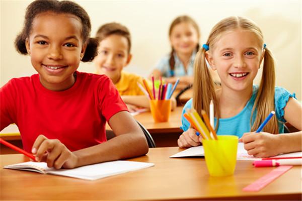 世纪蓝海教育加盟
