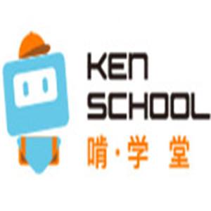 啃学堂机器人加盟