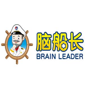 脑船长教育加盟